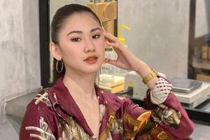 Gia đình người đẹp Philippines phản đối kết luận của cảnh sát