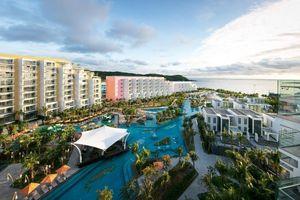 'Xuân ấm áp - Tết sum vầy' với nhiều ưu đãi hấp dẫn từ Premier Residences Phu Quoc Emerald Bay