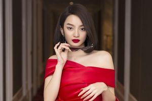 Nữ diễn viên Việt sở hữu những bộ trang phục ngốn nhiều công sức và tiền của nhất lịch sử