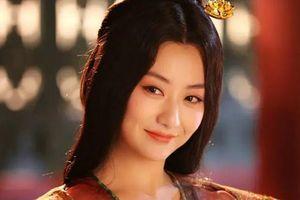 Chuyện về vị Hoàng hậu đẹp tuyệt trần, là báu vật giữa nhân gian