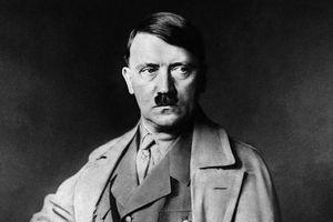 Trùm phát xít Hitler qua lời kể của hàng xóm thế nào?