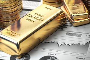 Giá vàng hôm nay 29/1: Xu hướng giảm khó dứt, nhu cầu đầu tư vàng đạt mức cao nhất lịch sử?