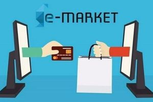 Đề nghị xác định rõ các trường hợp buộc phải tiếp nhận và xử lý giao dịch điện tử