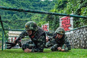 Trung Quốc phạt lính thoái thác nghĩa vụ quân sự như thế nào?