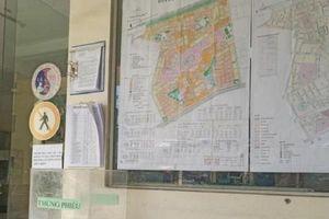 TP. HCM: Người dân địa phương ủng hộ điều chỉnh quy hoạch KĐT An Phú - An Khánh để sớm an cư lạc nghiệp
