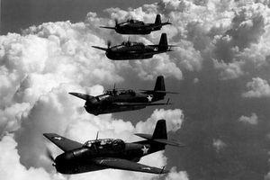 Những bí ẩn rùng rợn về Tam giác quỷ Bermuda và nỗi sợ hãi của các thủy thủ