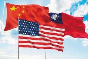 Truyền thông Mỹ: 'Bắc Kinh định dọa ông Biden nhưng đã nhận được cú đấm'