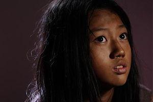 Đạo diễn Lê Văn Kiệt tái xuất với phim kinh dị 'Bóng đè' sau thành công 200 tỷ của 'Hai Phượng'