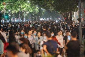 Đề nghị tạm ngừng tổ chức lễ hội, hoạt động tập trung đông người