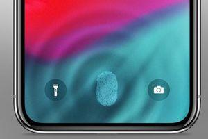 Cựu nhân viên Apple tiết lộ tính năng quan trọng trên iPhone 13