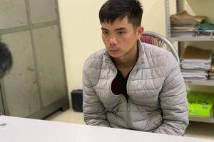 Vụ thi thể cuốn bao tải ở Sơn La: Phó Chủ tịch xã nói gì về nghi phạm?