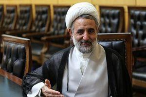 Diễn biến mới nhất vụ Iran bắt tàu Hàn Quốc: Tehran nêu điều kiện thả tàu