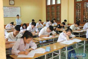 Đổi mới thi cử ra sao khi biết môn nào không thi học trò không học?