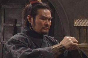 Chân dung danh tướng 'vô danh' tài ngang Lữ Bố, từng đánh bại Quan Vũ