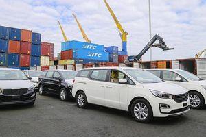 Cơ hội nào để Việt Nam thành trung tâm xuất khẩu ô tô?