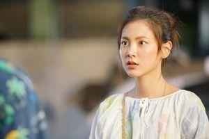 Baifern Pimchanok vai nào cũng cặp với trai đẹp cực phẩm