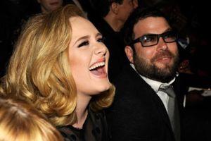Adele sẽ không làm nhạc về hôn nhân tan vỡ