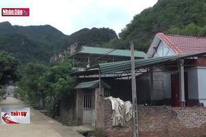 Người dân Hà Quảng gửi trọn niềm tin vào Đại hội XIII của Đảng