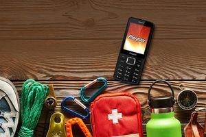 Top điện thoại 'cục gạch' 2G, 3G vẫn đang hot trên thị trường