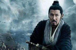 Hoàng đế Trung Quốc mang tiếng xấu muôn đời vì hại con, công thần