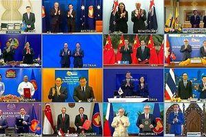 Đại hội XIII: Xây dựng một Việt Nam hòa bình, thịnh vượng, phát triển, đổi mới và hội nhập
