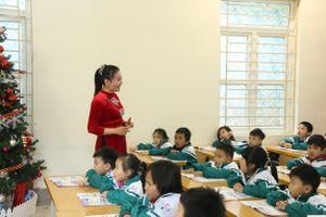 Luồng gió mát từ triển khai chương trình mới ở Hưng Yên, Phú Thọ