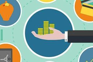 Yếu tố ảnh hưởng đến thu nhập lãi cận biên của các ngân hàng thương mại cổ phần Việt Nam
