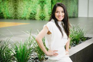 Startup học Tiếng Anh do người Việt sáng lập 'bỏ túi' 15 triệu USD vốn đầu tư
