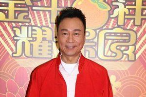 'Xứng danh tài nữ 4' của TVB hoãn vô thời hạn