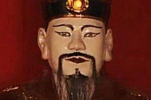 Cuộc đời ly kỳ của ông vua có số phận lạ lùng nhất sử Việt