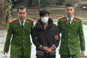 Quảng Bình: Bắt giữ đối tượng vận chuyển trái phép 4.000 viên ma túy tổng hợp