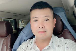CEO Hà Huy Thành – Chia sẻ bí quyết để thành công