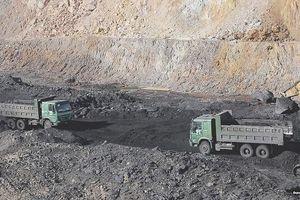 Năm 2020, lợi nhuận Mỏ Việt Bắc (MVB) giảm 3%, đạt 312,7 tỷ đồng