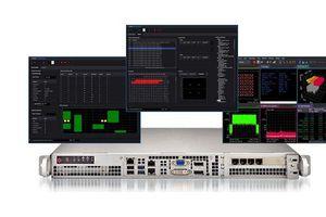Bộ giải pháp Open RAN toàn diện của Keysight giúp nâng cao hiệu năng mạng 5G