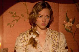 Điều tiếc nuối của Amanda Seyfried khi đóng 'Những người khốn khổ'