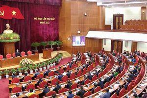 Kết quả Đại hội XIII phản ánh thành tựu lãnh đạo của Đảng Cộng sản Việt Nam