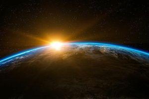 Điều kiện để được cùng SpaceX du lịch lên vũ trụ với tỷ phú Mỹ