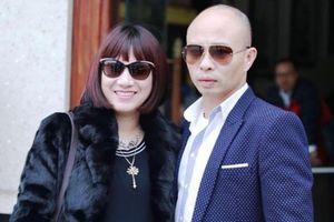 Vợ chồng Đường 'Nhuệ' và đồng phạm chiếm đoạt gần 2,5 tỷ đồng tiền mai táng