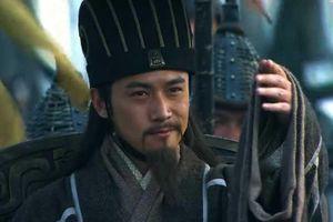 Không phải Quan Vũ, Gia Cát Lượng mới là người làm mất Kinh Châu?