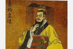Tần Thủy Hoàng - Tấn bi kịch từ giấc mộng hão huyền trong lịch sử