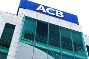 ACB hoàn thành quy trình ICAAP trước thời hạn