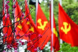 Đảng Cộng sản Việt Nam thật sự một lòng vì dân, vì nước