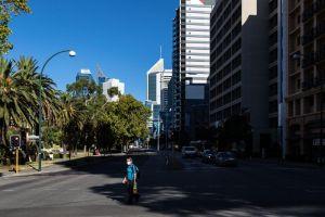 1 ca Covid-19, 2 triệu người ở nhà và bài học phòng dịch vô giá từ Australia