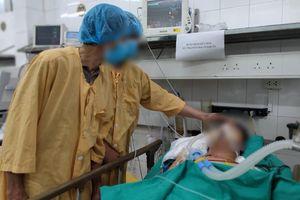 Chàng trai 19 tuổi qua đời, hiến tạng cứu 4 người