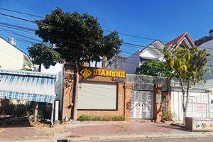 Bắt giam một giám đốc công ty bất động sản lừa đảo ở Bình Thuận