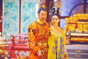 Những vụ cắm sừng hoàng đế nổi tiếng lịch sử Trung Quốc