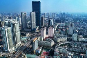 EuroCham: Mục tiêu tăng trưởng kinh tế Việt Nam năm 2021 tham vọng nhưng khả thi