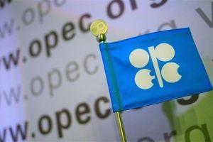OPEC+ dự báo tăng trưởng nhu cầu dầu yếu hơn trong năm 2021