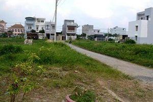 Nợ tiền sử dụng đất: Trả sau 1/3/2021 sẽ chịu thiệt do giá đất cao hơn