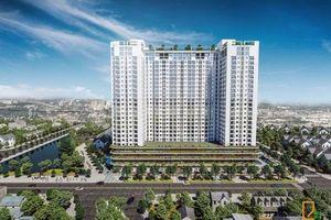 Capital House tiếp tục rót 2.255 tỷ đồng xây khu đô thị ở Bình Định